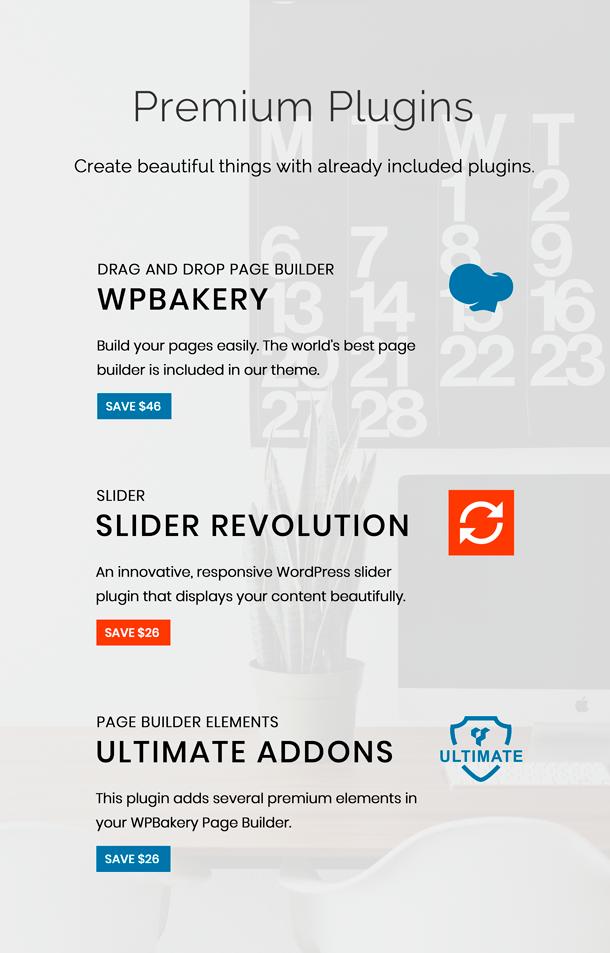 presentation-premium-plugins-kEKQl.png