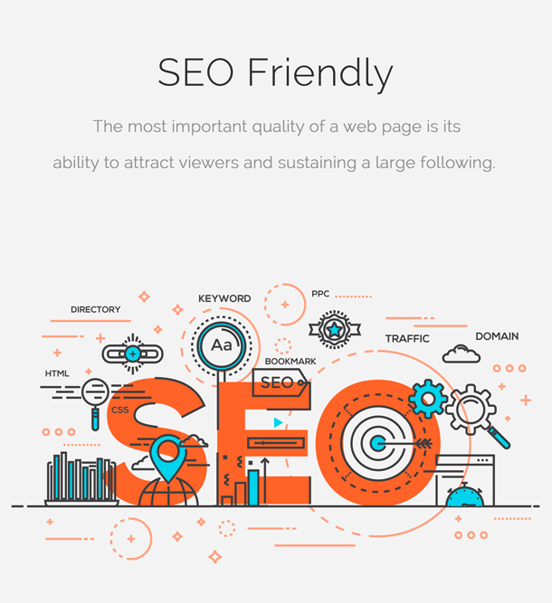 presentation-seo-2PGWt.png