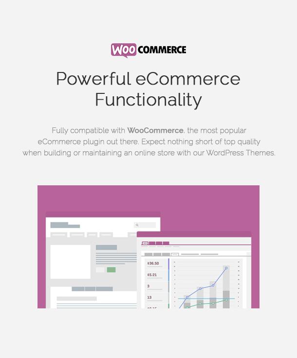 presentation-woocommerce-XIBOf.png