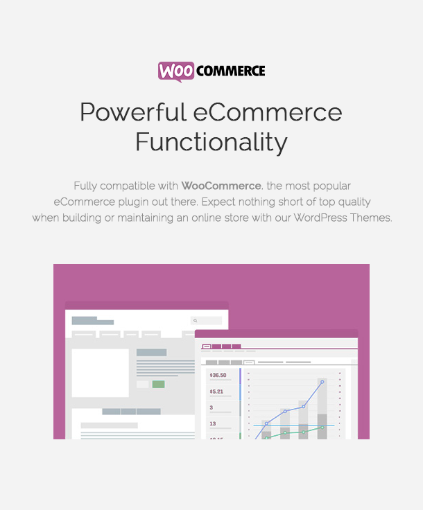 presentation-woocommerce-oJSQC.png