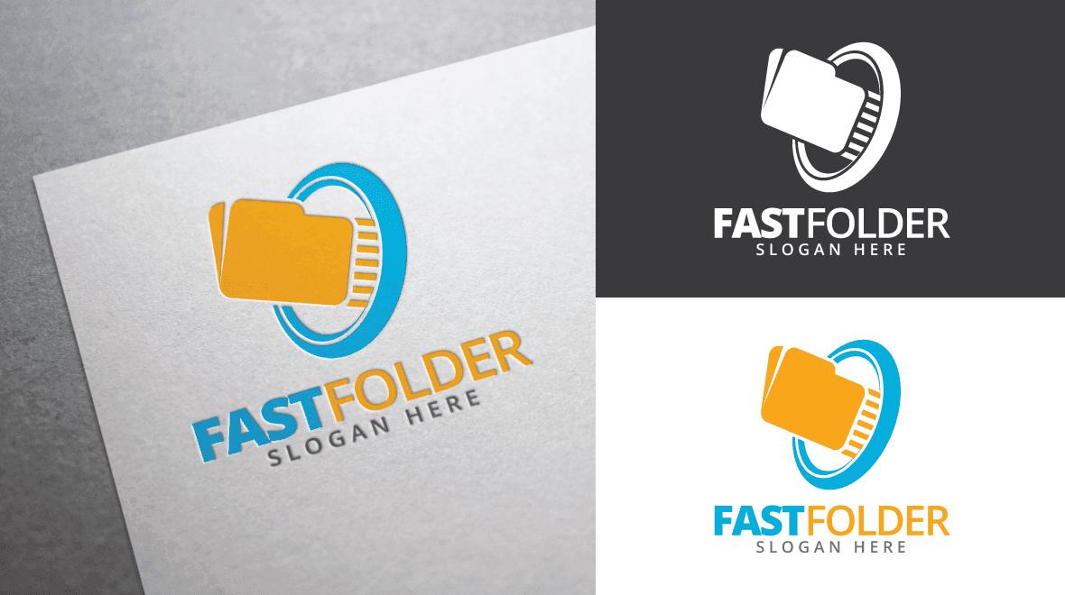 """Resultado de imagen de FastFolders 5."""""""