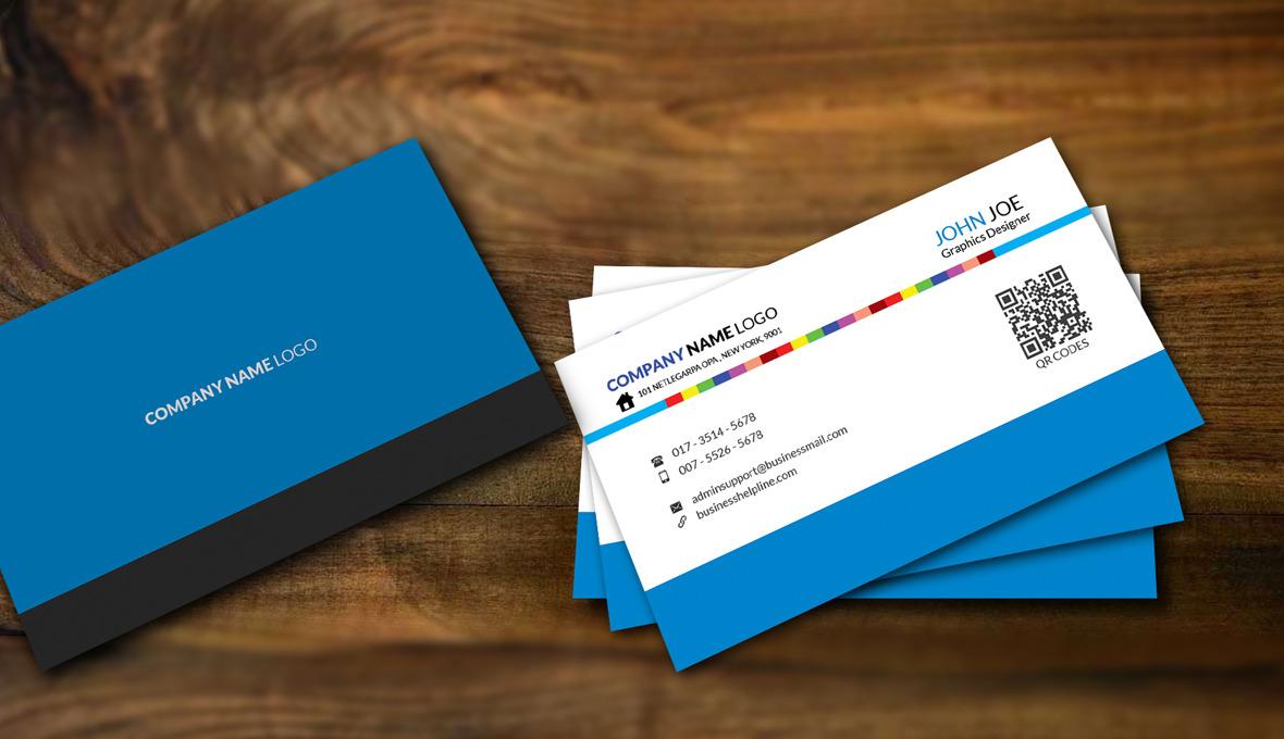 Sleek business cards logos graphics item details sleek sleek business cards magicingreecefo Choice Image
