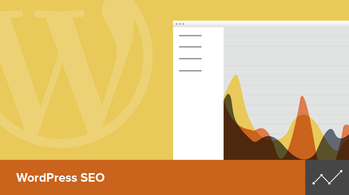 wordpress seo sitemap professional services