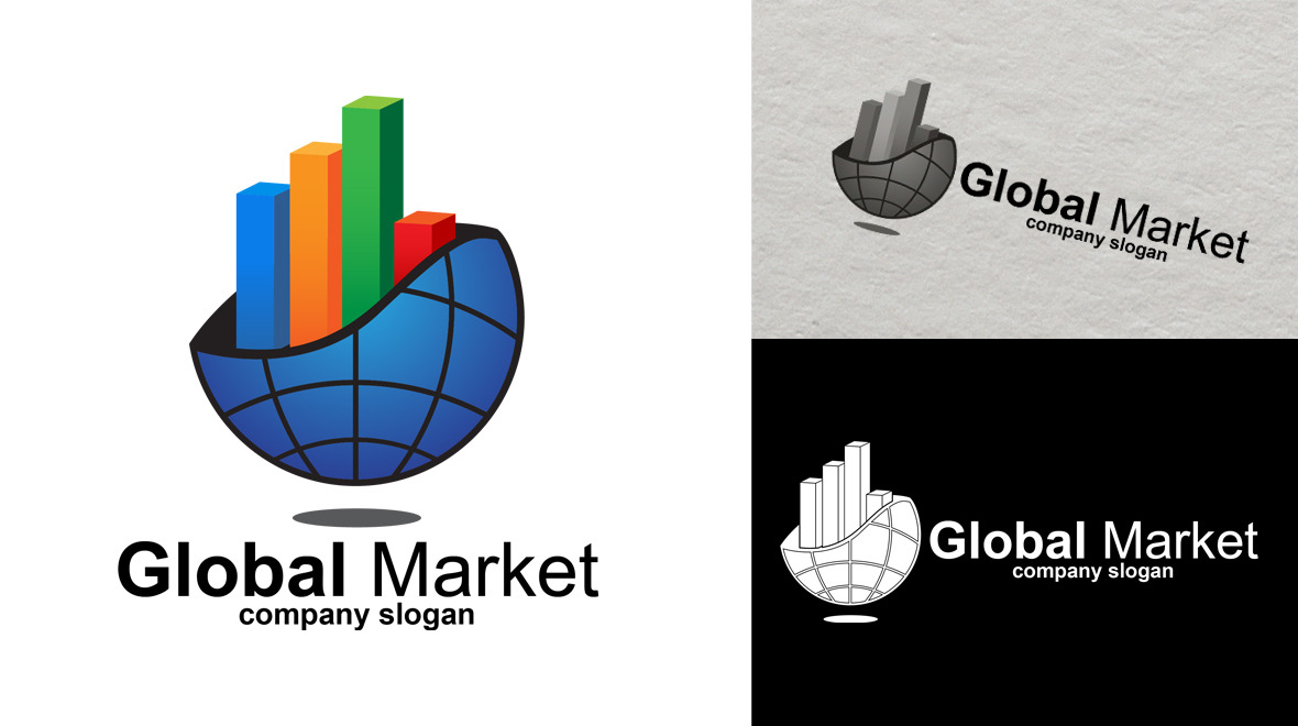 Single global marketplace