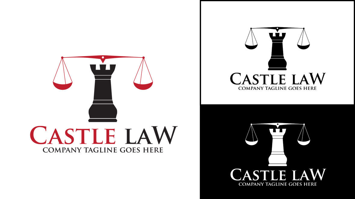 """castle law essay The common law principle of """"castle doctrine"""" says that individuals have the right to use reasonable force, including deadly force, to protect themselves against an intruder in their home this principle has been codified and expanded by state legislatures."""