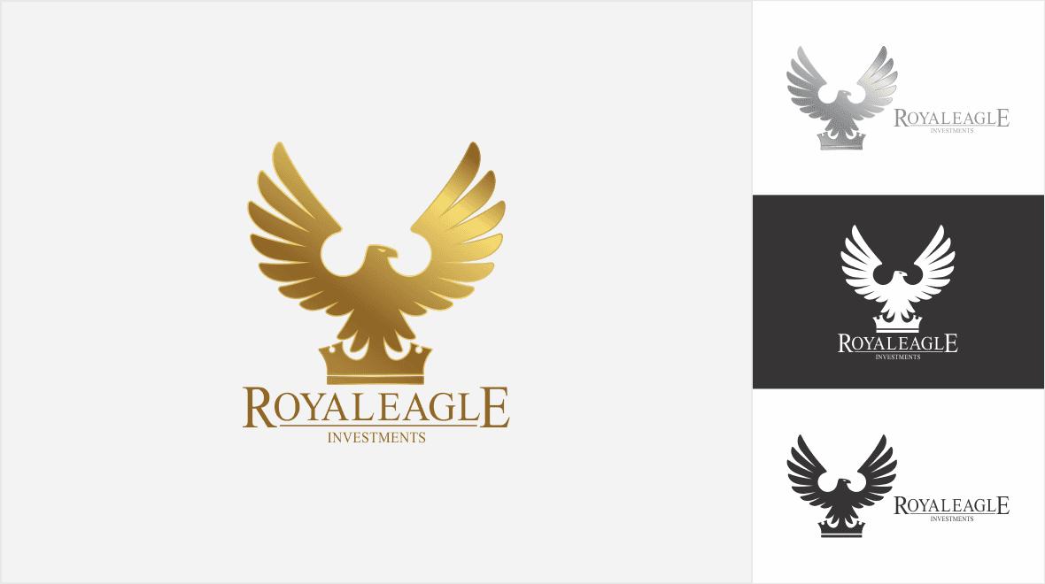 eagle logos images