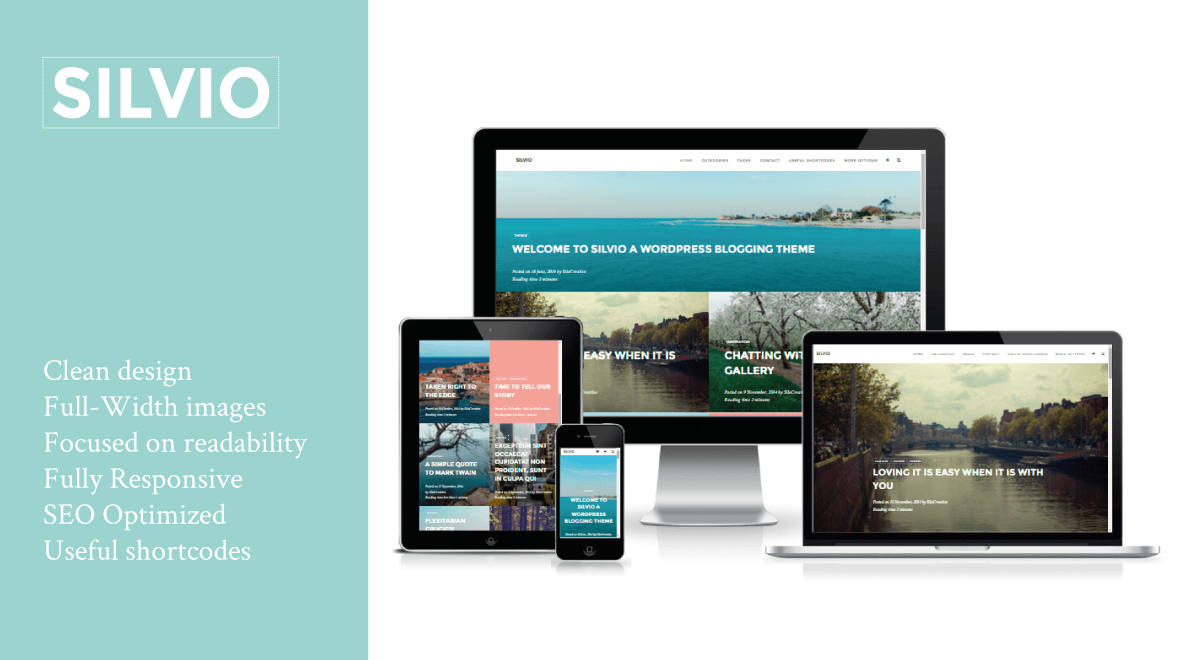 item travelista travel blog theme