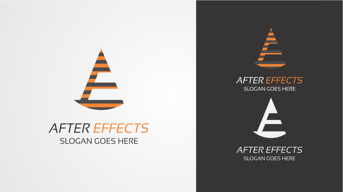 how to change color of solid in after effects