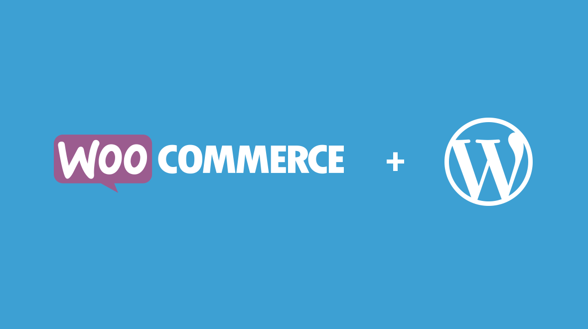 WooCommerce All In One
