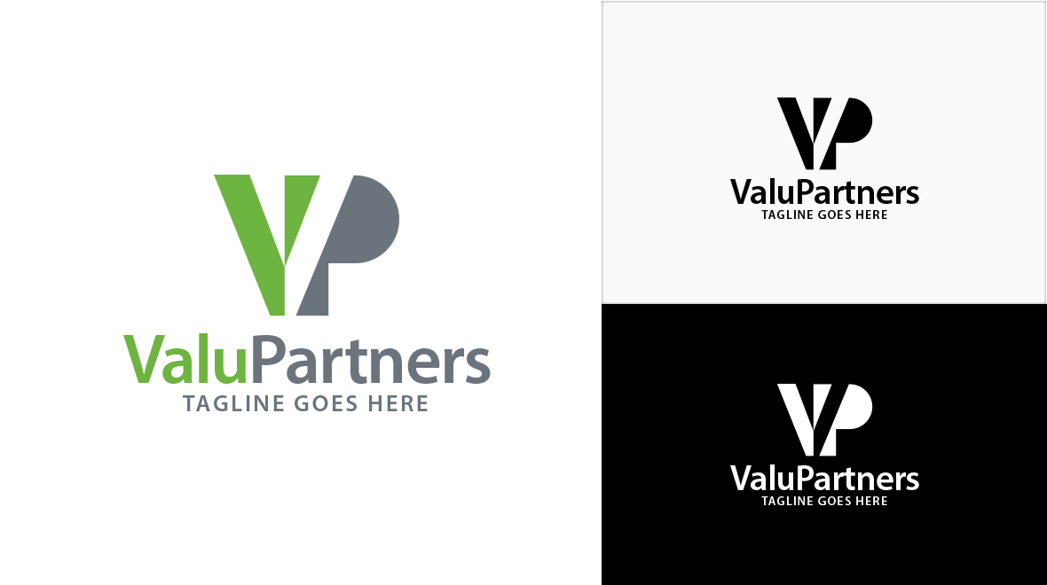 value - partners - vp logo
