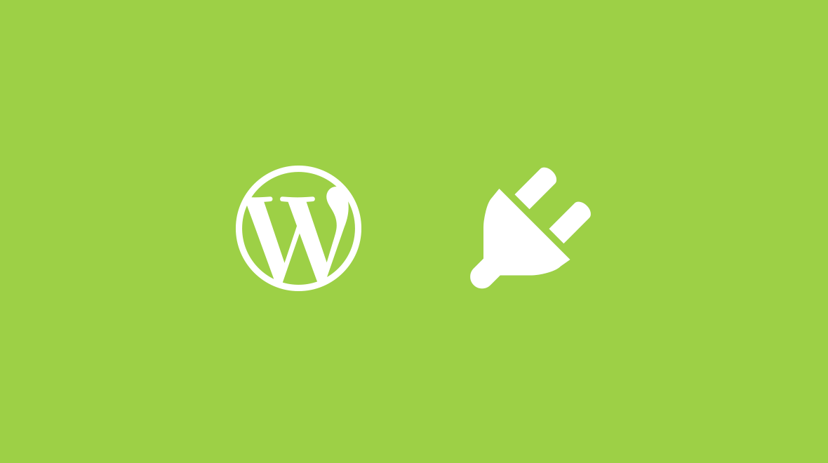 Install - My WordPress Plugin - Professional Services