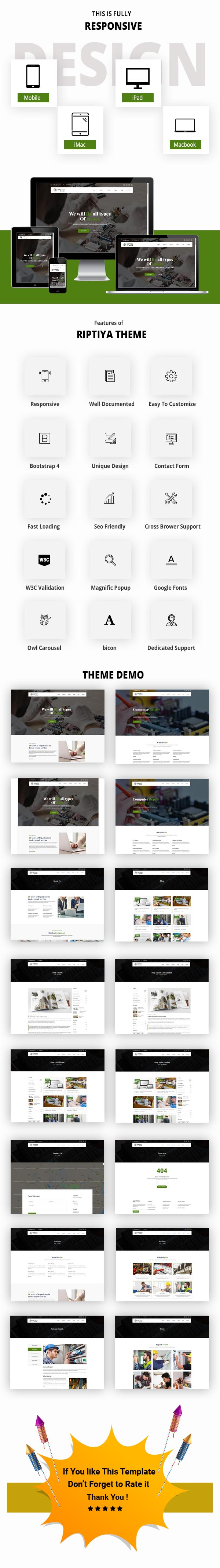 preview-theme.jpg