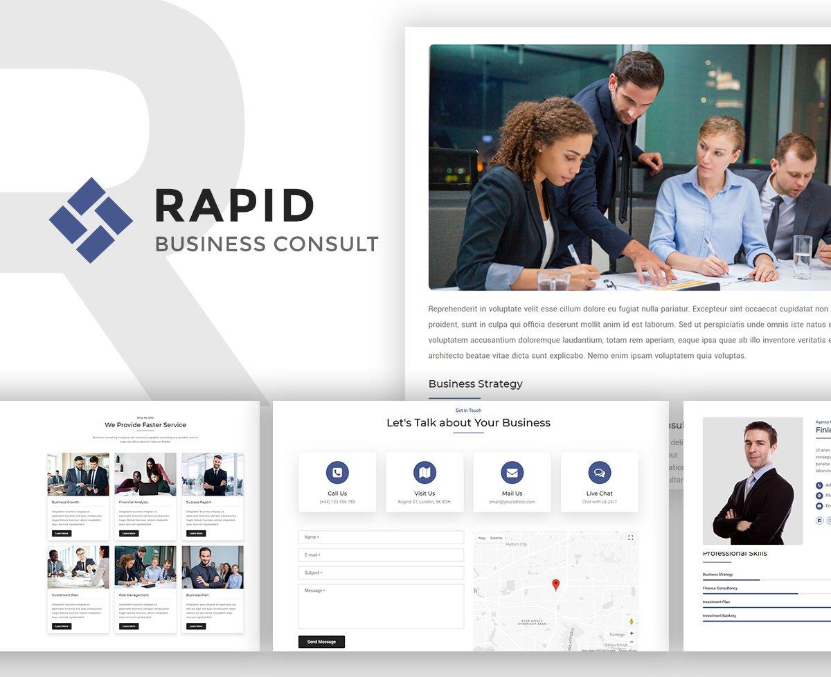 rapid-preview-01-KadXK.jpg