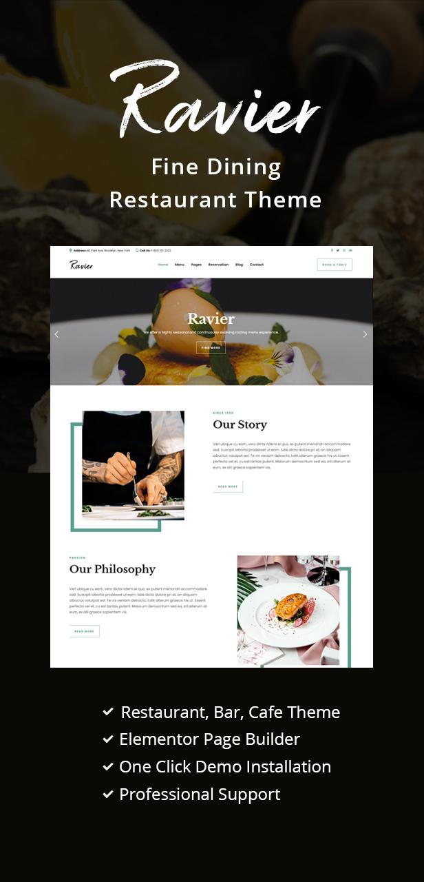 https://marketplace-images-production.s3-us-west-2.amazonaws.com/vault/items/ravier-desc12-2Hi7A.jpg