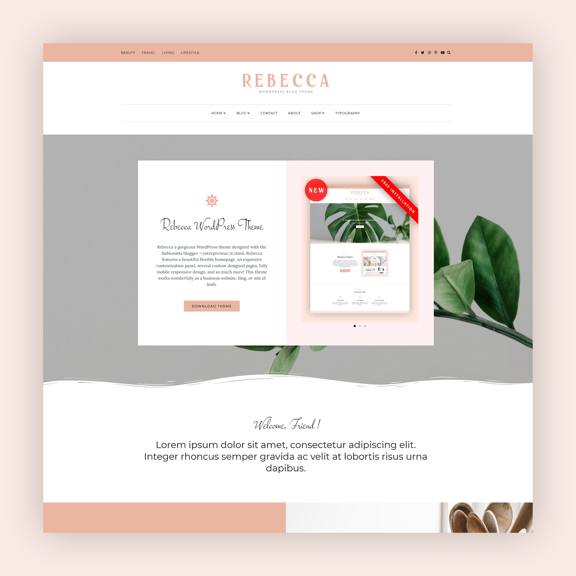 rebecca-wordpress-blog-and-shop-theme-1.