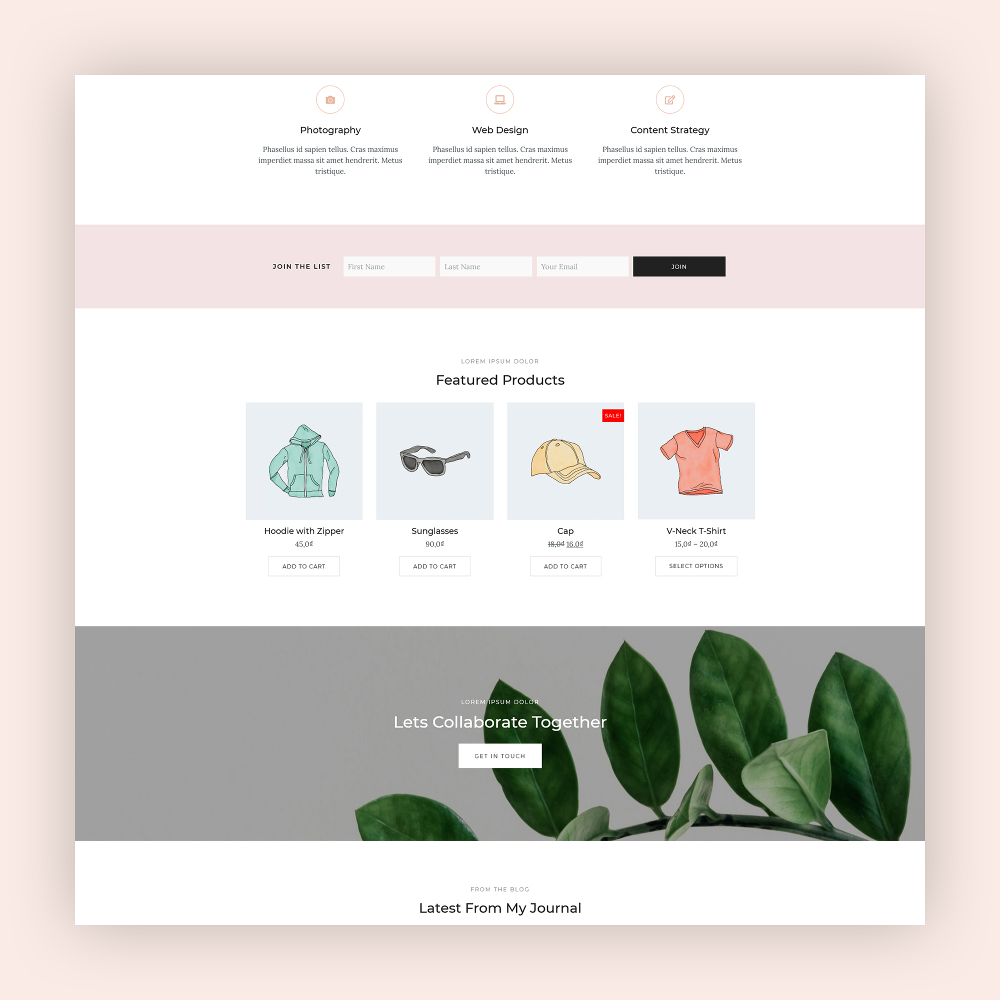 rebecca-wordpress-blog-and-shop-theme-2.