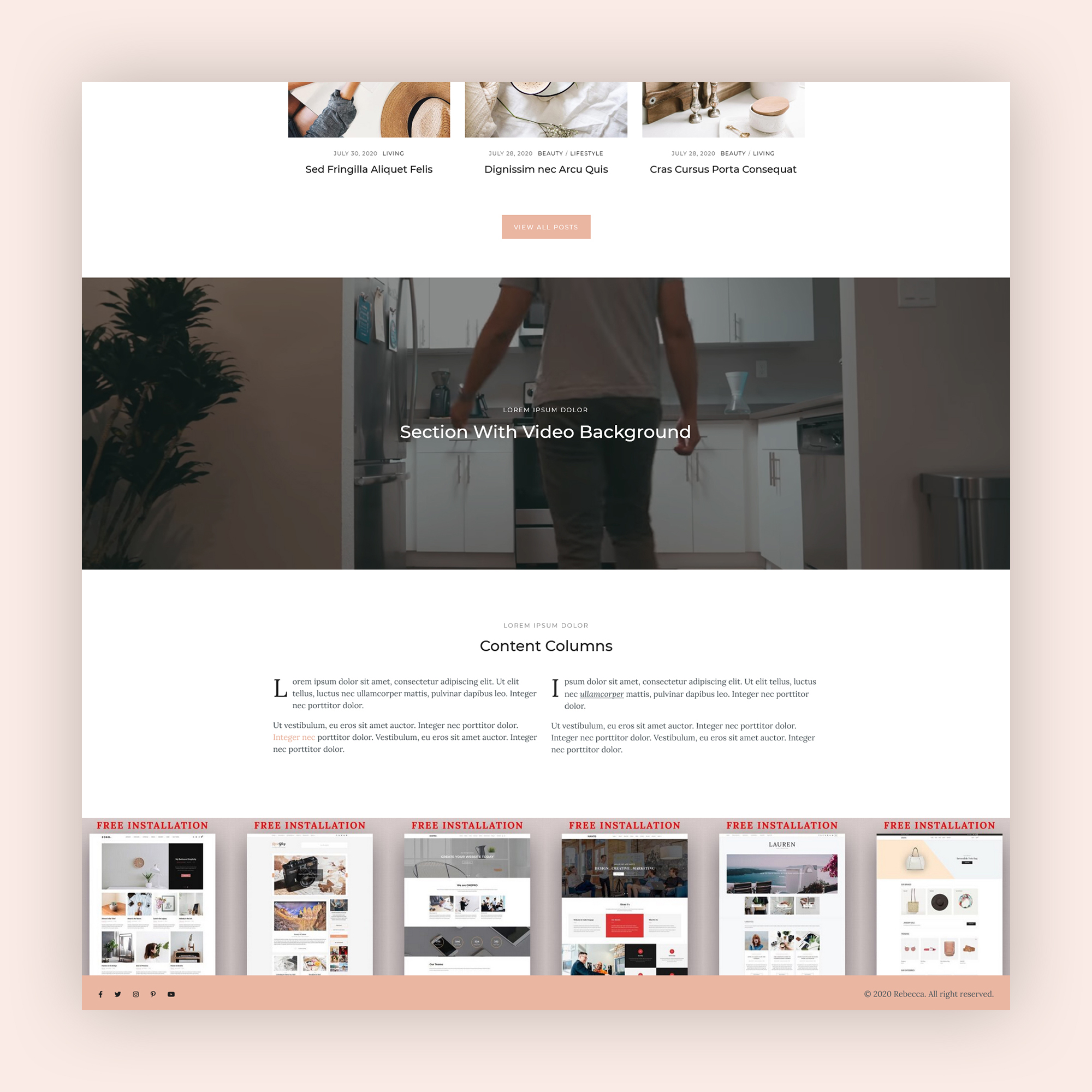 rebecca-wordpress-blog-and-shop-theme-3.