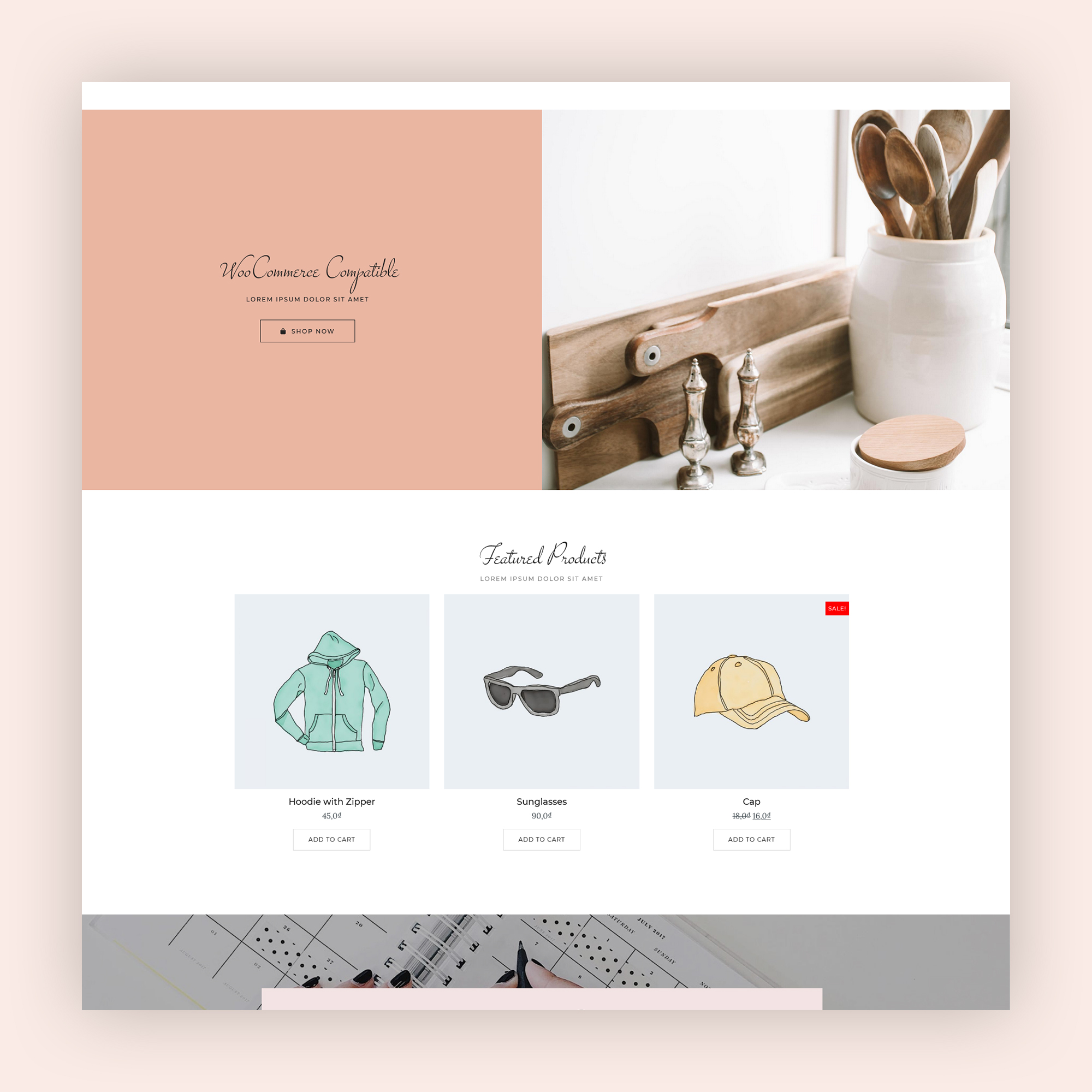 rebecca-wordpress-blog-and-shop-theme-4.