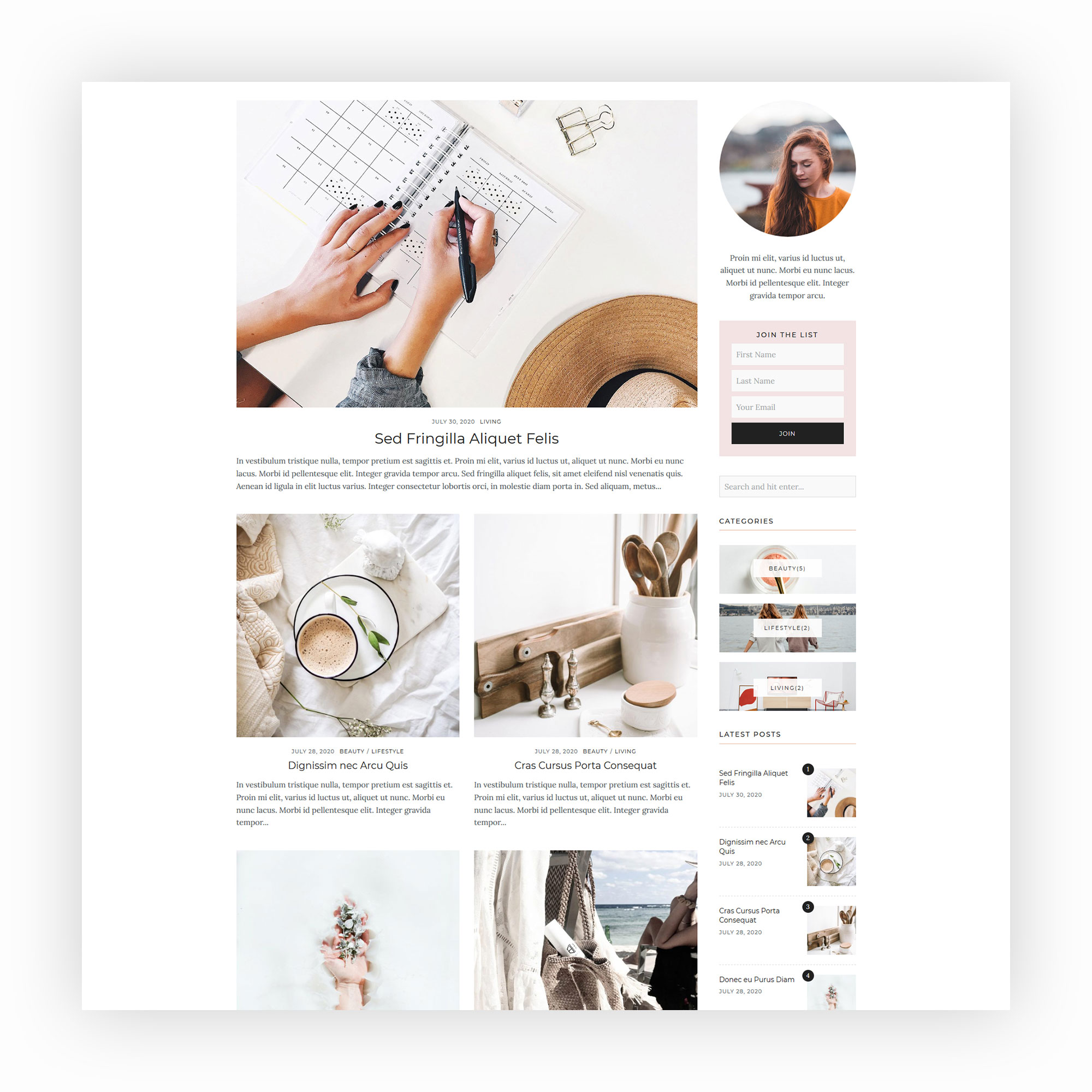 rebecca-wordpress-theme-2.jpg