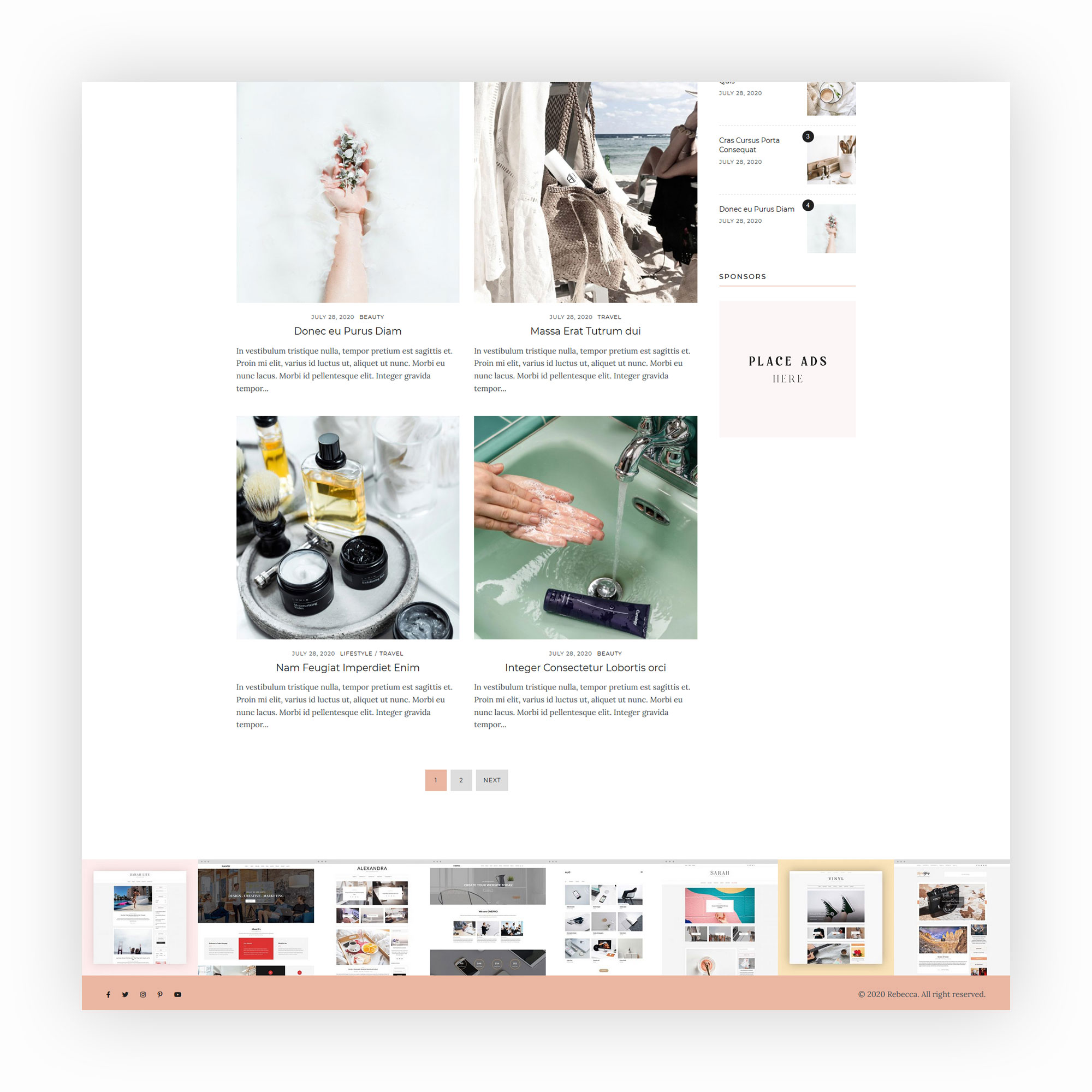 rebecca-wordpress-theme-3.jpg