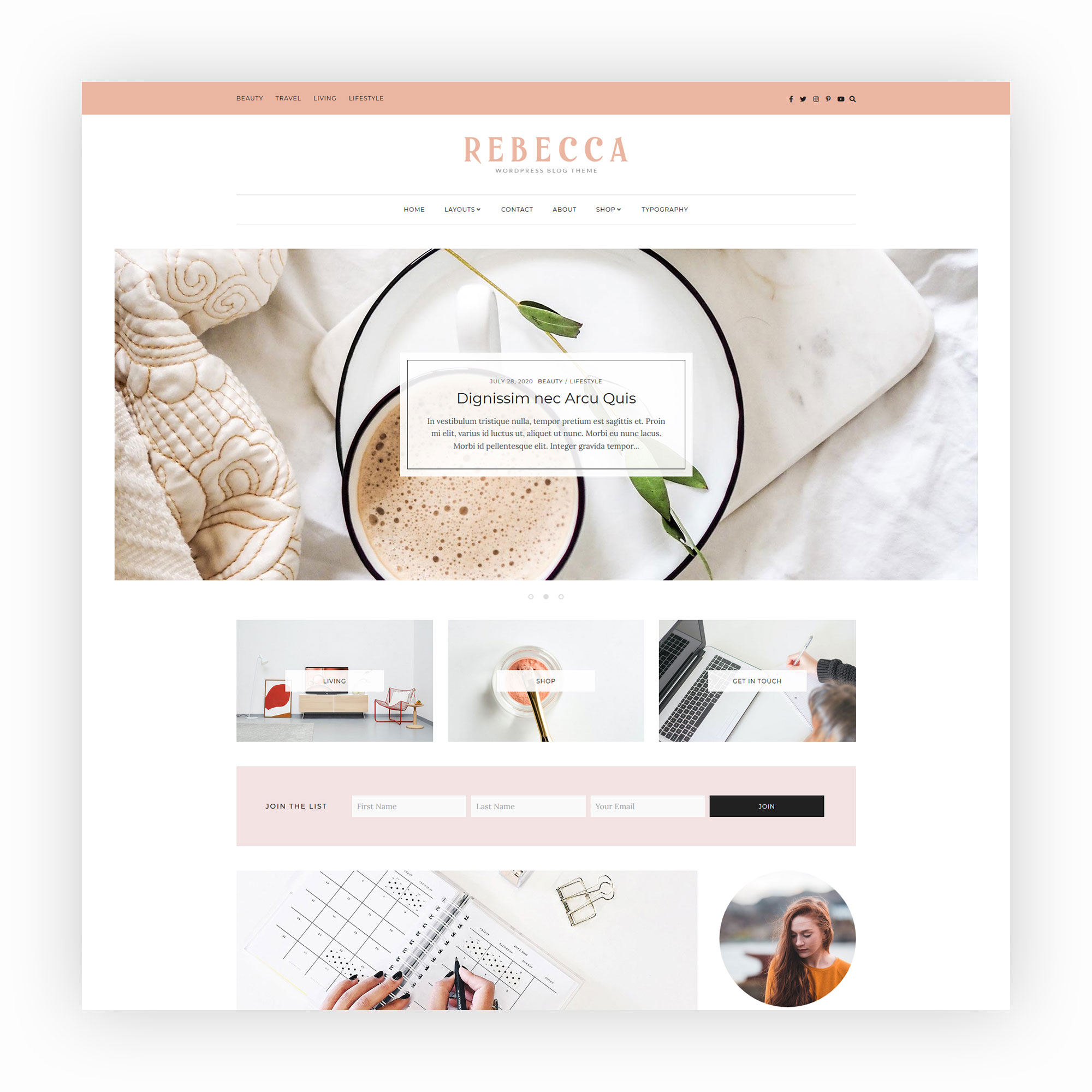 rebecca-wordpress-theme.jpg