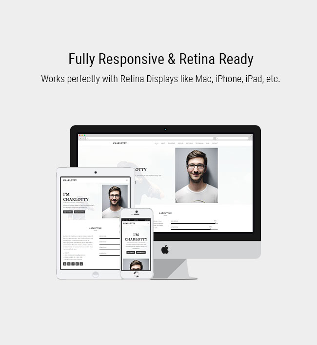 responsive-1.jpg