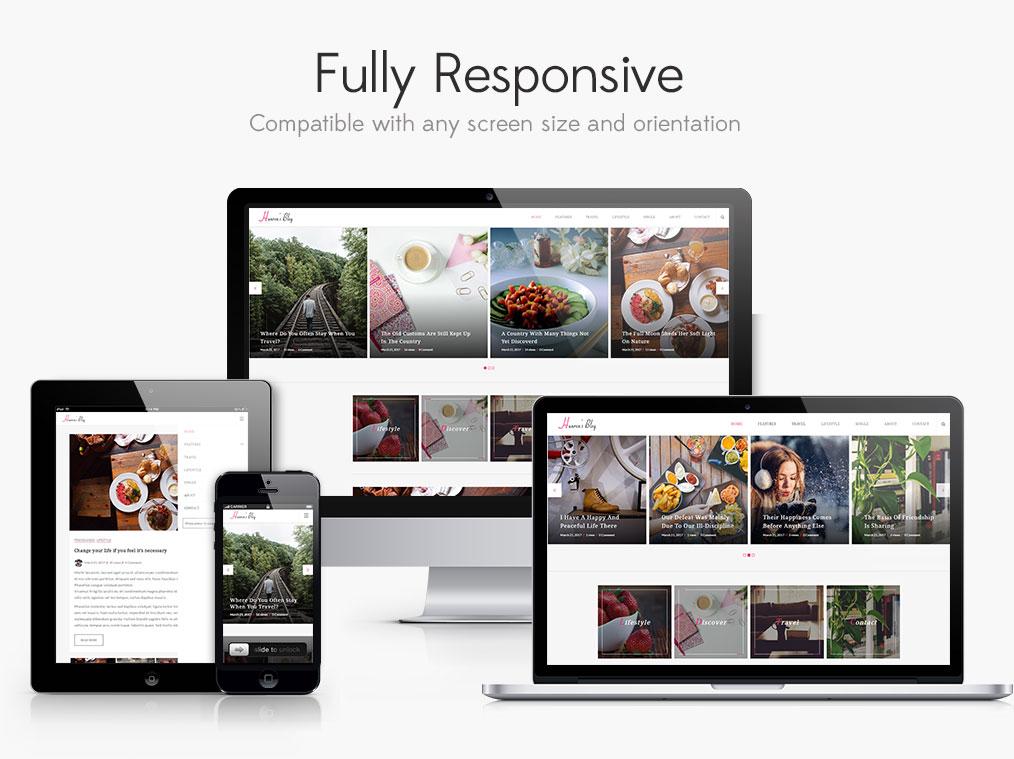 responsive-2.jpg