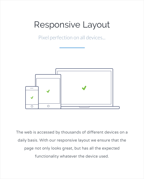 responsive-Y8t4M.png