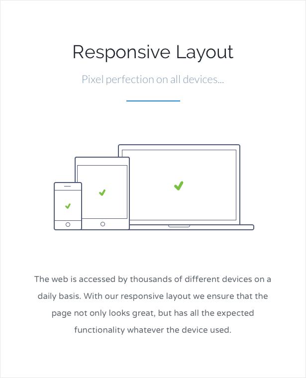 responsive-Y8t4M.png