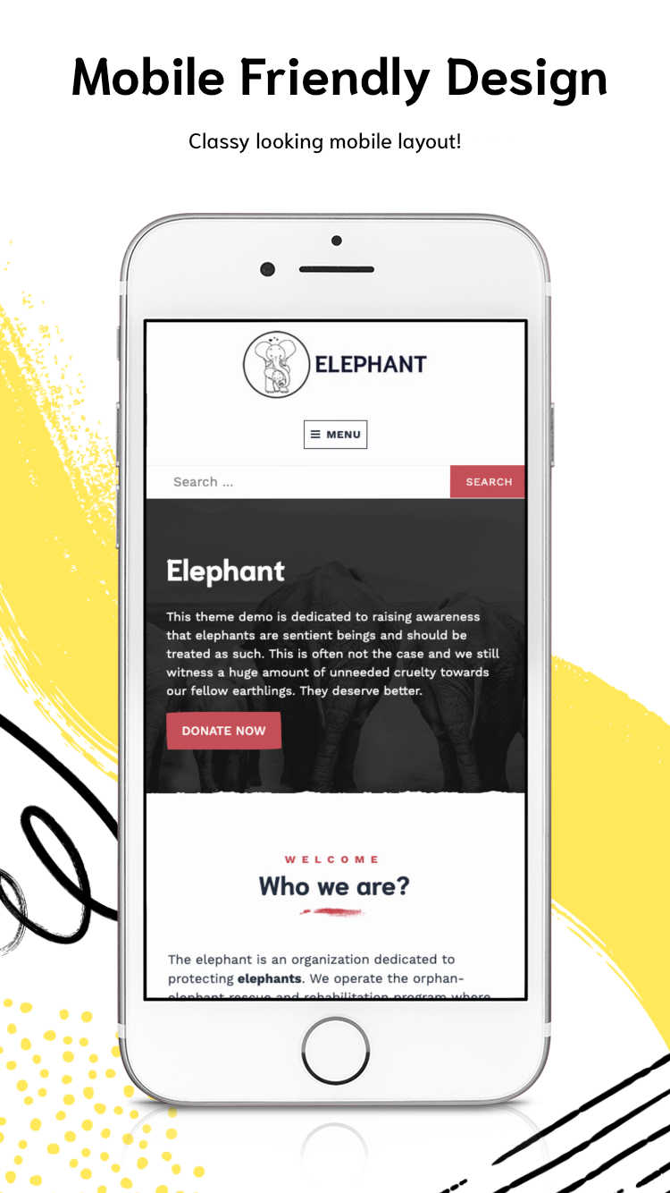 responsive-design-WEppx.jpg