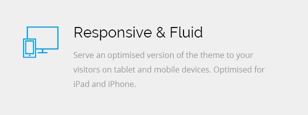 responsive-fluid-T05kp.png