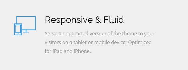 responsive-fluid-ezjeJ.png