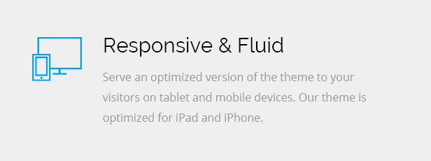 responsive-fluid-qLxv1.png