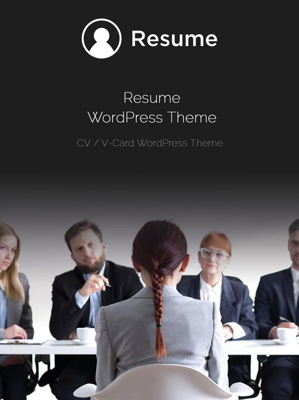 resume-presentation-header-xbEsv.jpg