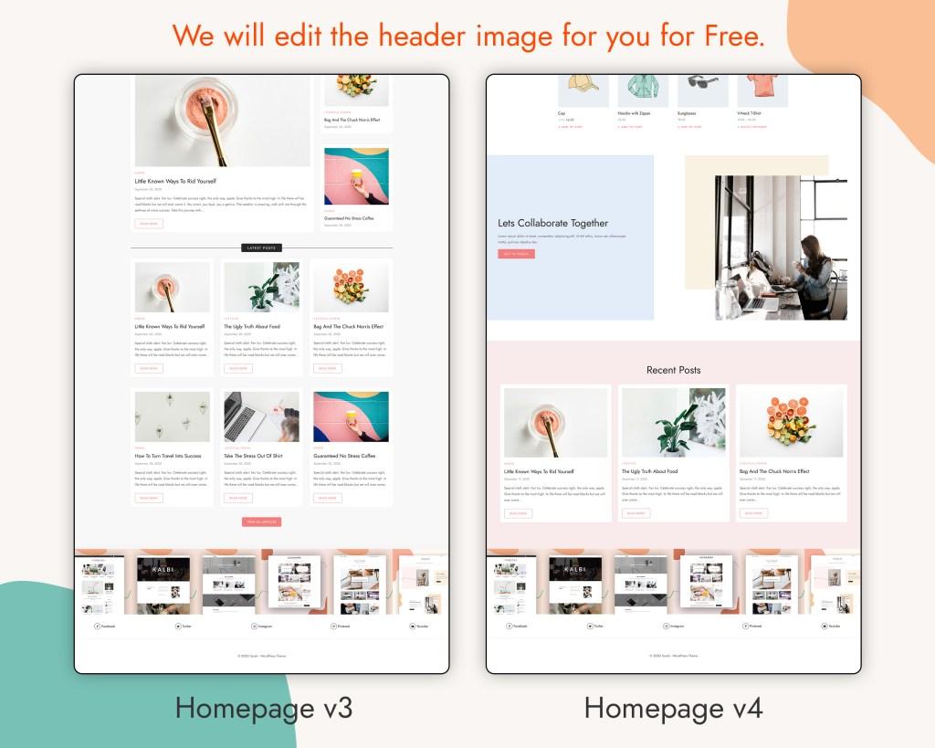 sarah-wordpress-theme-5-K1Hdc.jpg%3Fresi
