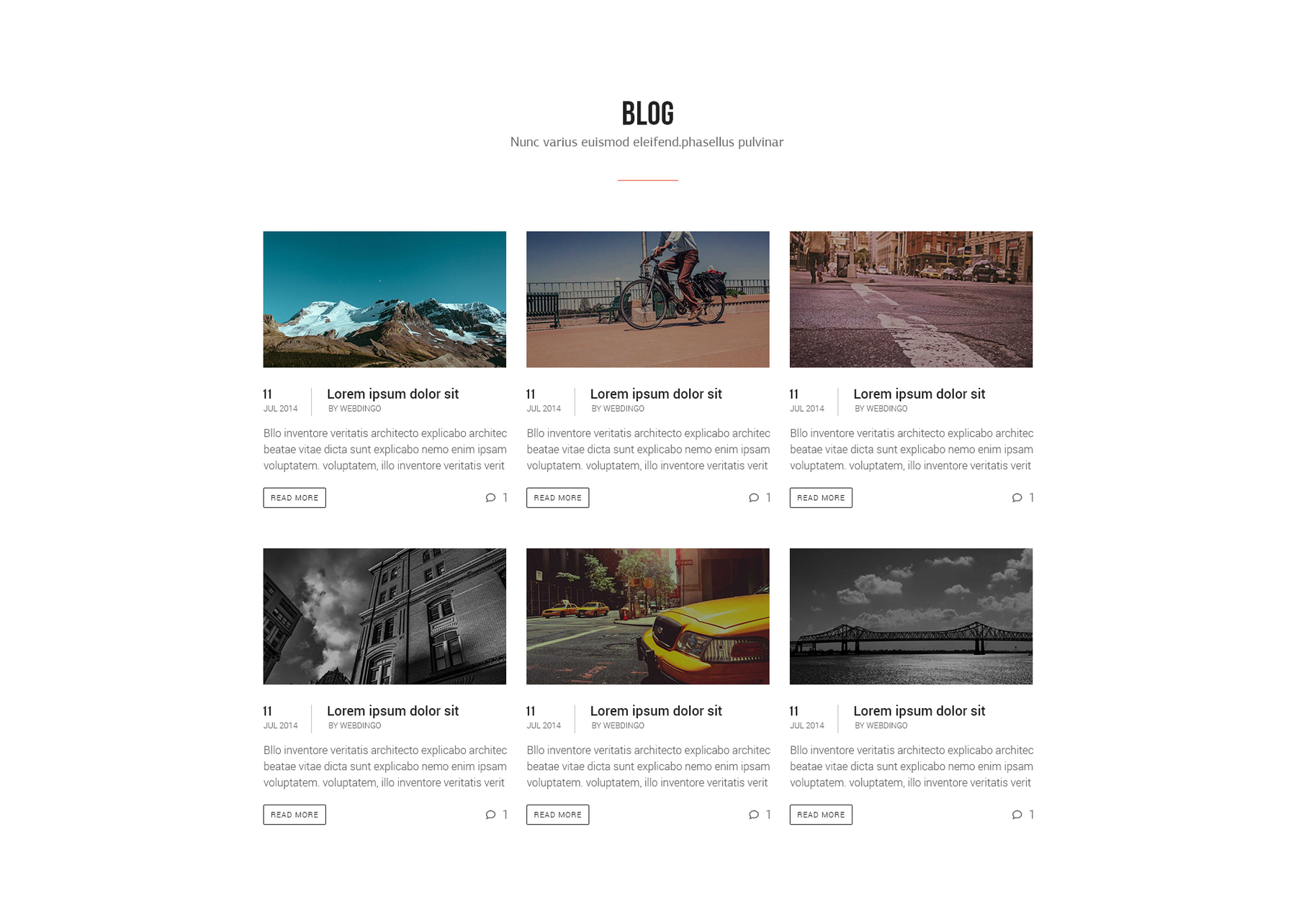 nod business landing page html template themes templates. Black Bedroom Furniture Sets. Home Design Ideas