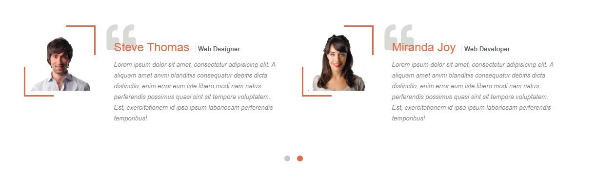 screenshot-4-4YqOZ.png%3Frev%3D2118586