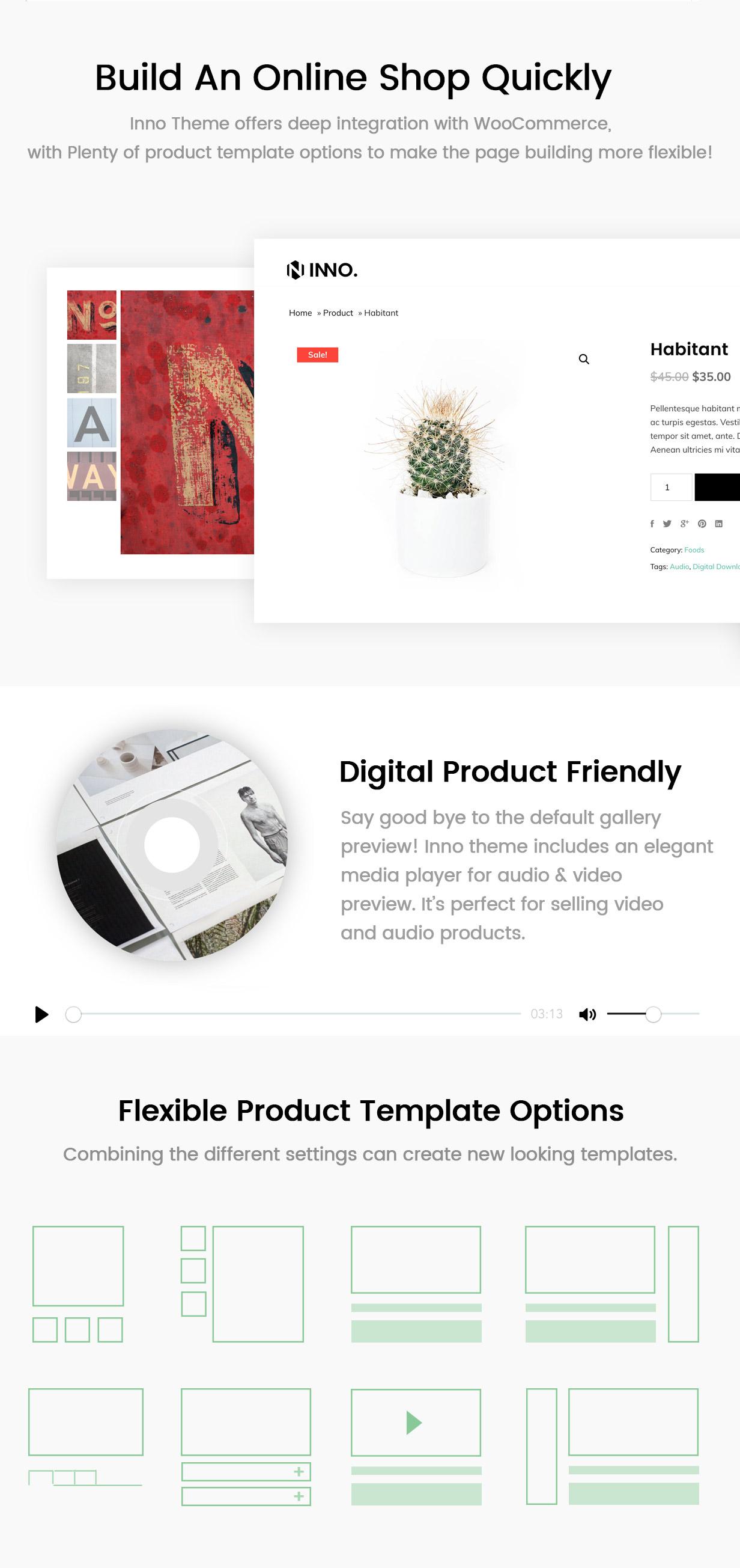 shop-mubGr.jpg