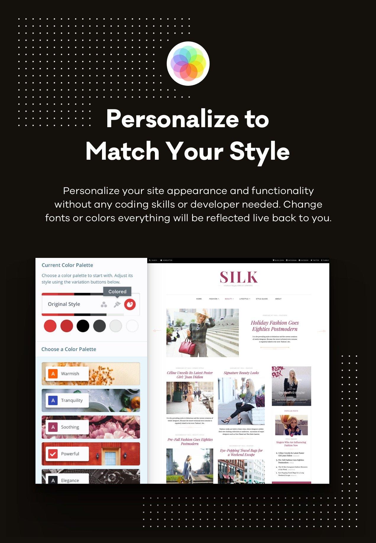 silk-personalize-N9yAC.jpg