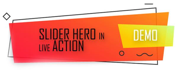 slider-hero-in-action.jpg