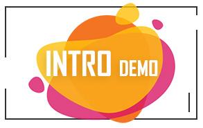 slider-hero-intro-demo.jpg