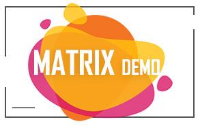 slider-hero-matrix-intro.jpg