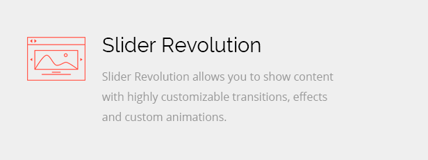 slider-revolution.png