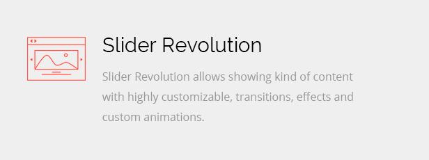 slider-revolution-aIEHw.png