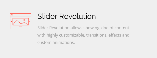 slider-revolution-rbDVQ.png