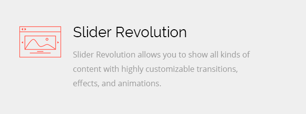 slider-revolution-uZOIe.png