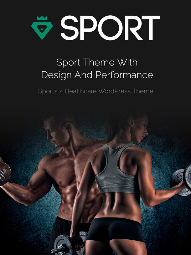 sport-presentation-header.jpg