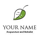Acupuncture/Herbalist