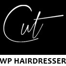 Cut - A Responsive WordPress Theme for Hair Salons