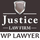 Justice - Responsive Lawyer, Legal Offices & Attorneys WordPress Theme